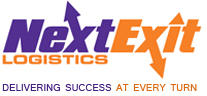 Next Exit Logistics LLC