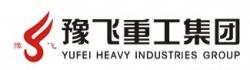 Yufei Heavy Industries Group