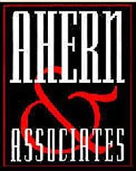 Ahern & Associates Ltd.