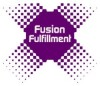 Fusion Fulfillment