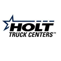 HOLT-Truck-Centers-San-Antonio-500x500.jpg