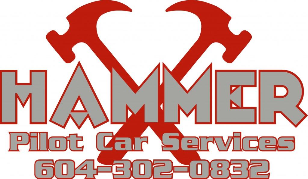 Hammer Pilot Car Services Azlogistics Com