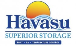 Havasu-Superior-Storage.jpg