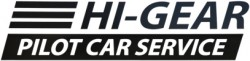 Hi-Gear Pilot Car Service