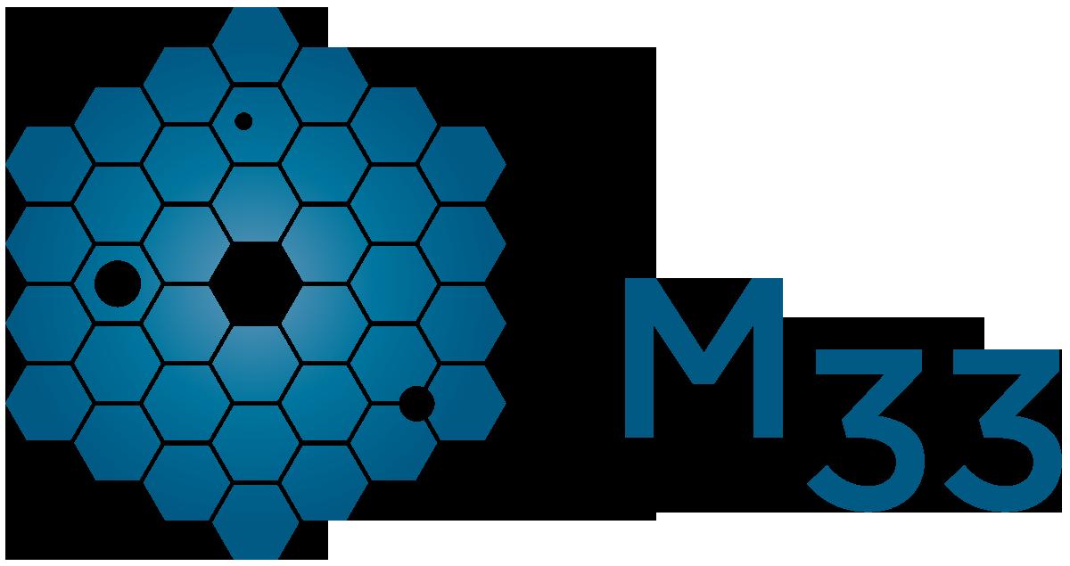 M33 Integrated Solutions Azlogistics Com