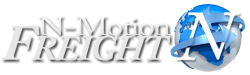 N-Motion Freight