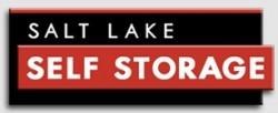 Salt Lake Self Storage