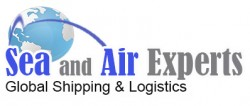 Sea and Air Experts Inc