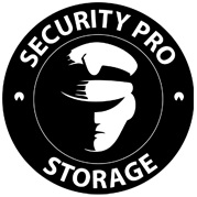 Security Pro Storage