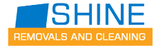 Shine Removals and Cleaning