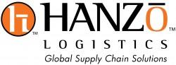 Hanzo Logistics