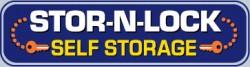 Stor-n-Lock West Valley