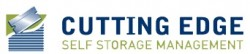 Cutting Edge Self Storage Management
