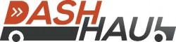 DashHaul, Inc