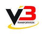 V3 Transportation