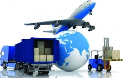 Advance Customs Broker & Logistics