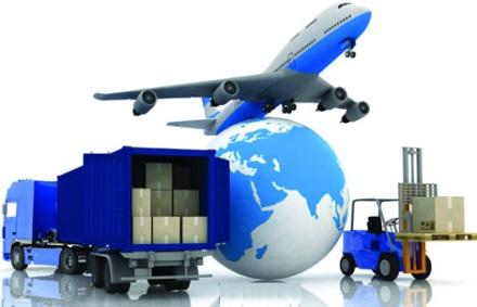 Advance Customs Broker Amp Logistics Azlogistics Com