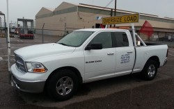 Rental Car Companies Glendale Az