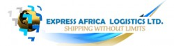 Express Africa Logistics Ltd.