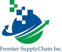 Frontier Supplychain Inc.
