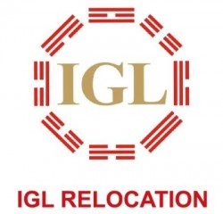 IGL Relocation