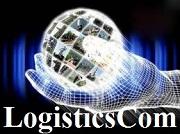 LogisticsCom
