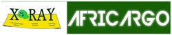 AfriCargo International Limited