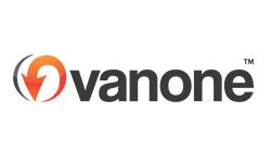 VanOne