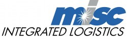 MISC Integrated Logistics Sdn Bhd