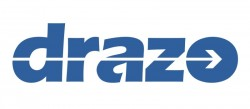 DRAZO Logistics Ltd