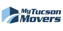 My Tucson Movers