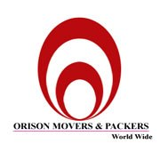 Orison Logistics