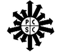 Pacific Coast Service Company