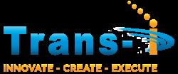 Trans-i Technologies Inc.