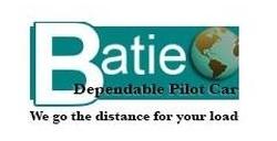 Batie Dependable Pilot Cars