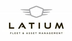 Latium Fleet Management
