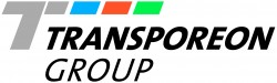 TRANSPOREON Group Americas Inc.