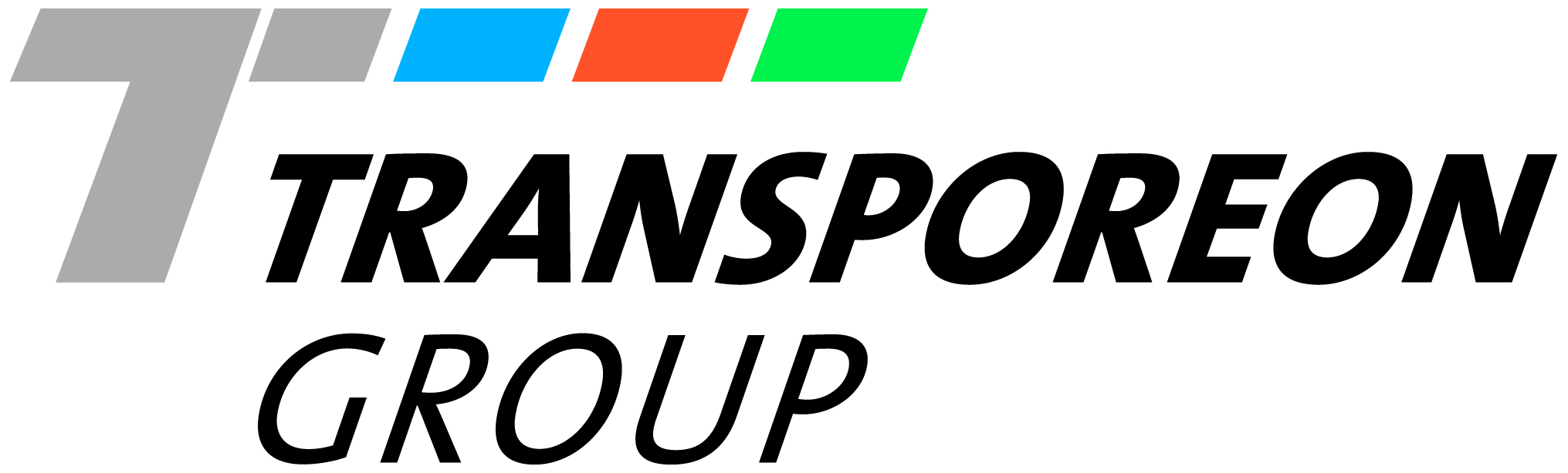 Transporeon Group Americas Inc Azlogistics Com