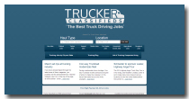 TruckerClassifieds