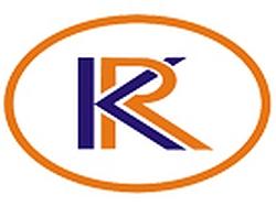 KR Logistics