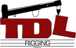 TDL Rigging and Transport Services