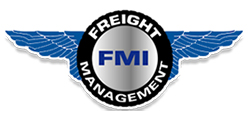 Freight Management Inc