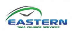 Eastern Time Courier Services