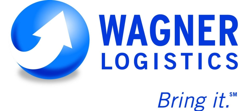 Wagner Logistics In Kansas City Mo Azlogistics Com