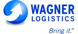 Wagner Logistics in Pine Bluff, AR