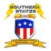 Southern States Transportation Services LLC