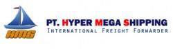 PT. Hyper Mega Shipping