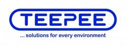 Teepee Materials Handling Ltd