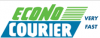 Econo-Courier