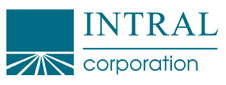 INTRAL Corporation